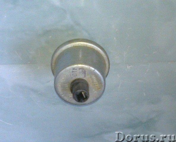Датчик давления масла ВАЗ ММ-393А - Запчасти и аксессуары - Новый Датчик давления масла ВАЗ ММ-393А..., фото 1