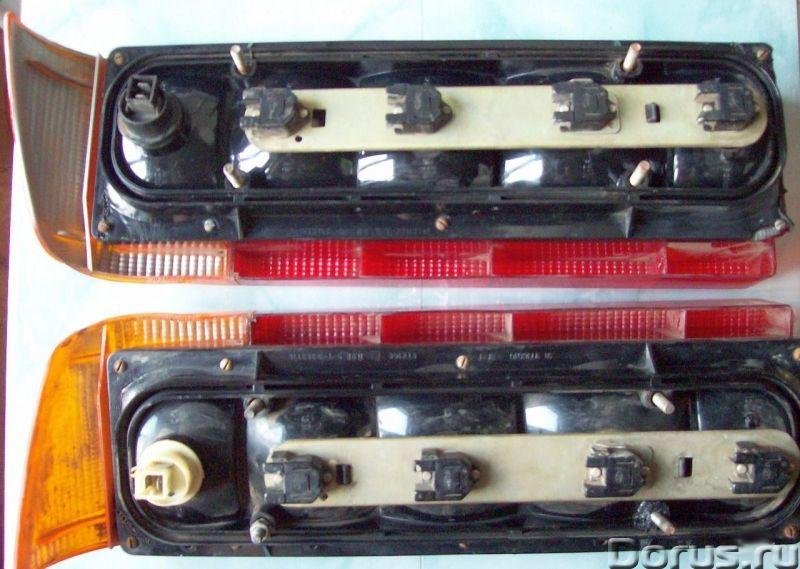 Фонари задние 2141 - Запчасти и аксессуары - Фонари задние 2141 Правый Левый бу цена за пару * Могу..., фото 1