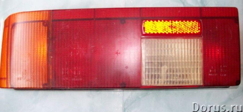 Фонари задние 2141 - Запчасти и аксессуары - Фонари задние 2141 Правый Левый бу цена за пару * Могу..., фото 2